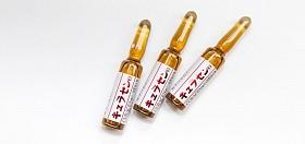 Лайнек препарат от гепатита